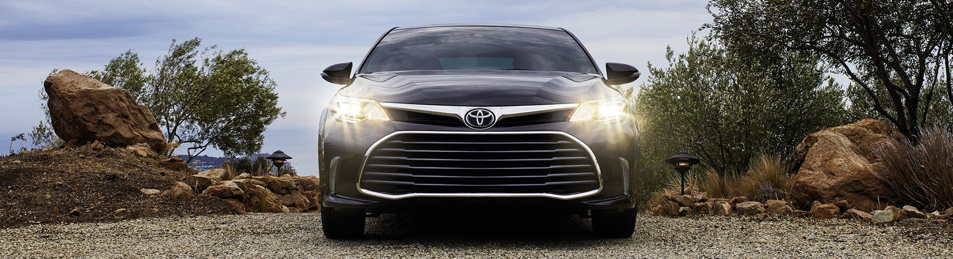2017 toyota avalon leasing in fremont ca