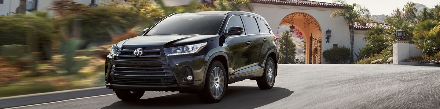 2017 Toyota Highlander Hybrid for Sale near Lee's Summit, MO