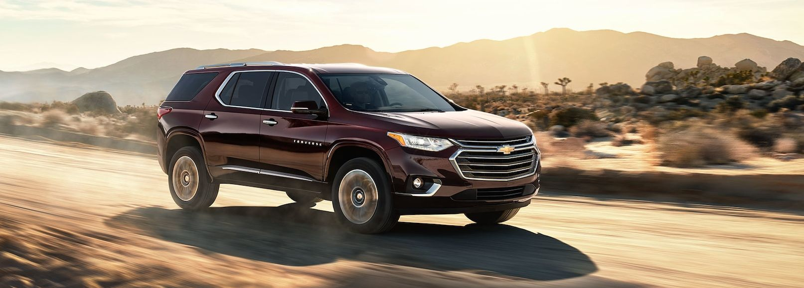 pembroke in chevrolet sale for pines traverse autonation