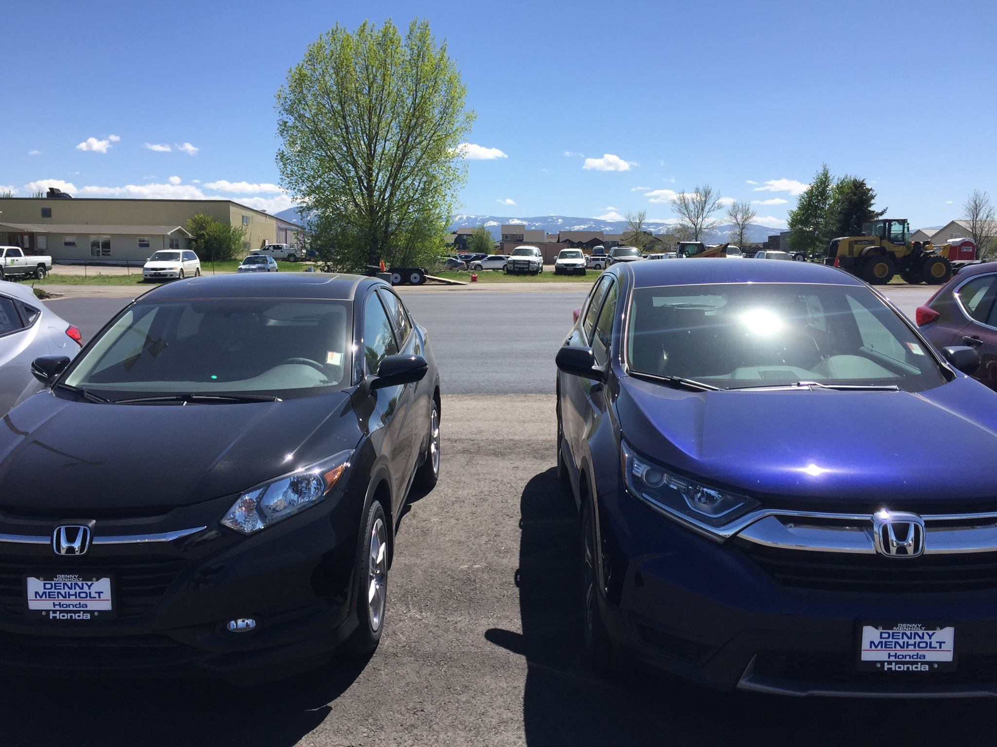 Bozeman Used Cars For Sale