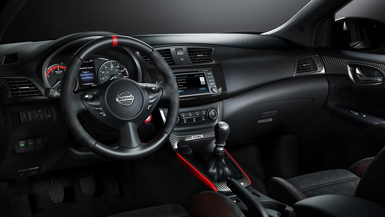 2017 Nissan Sentra For Sale In East Windsor Nj Windsor