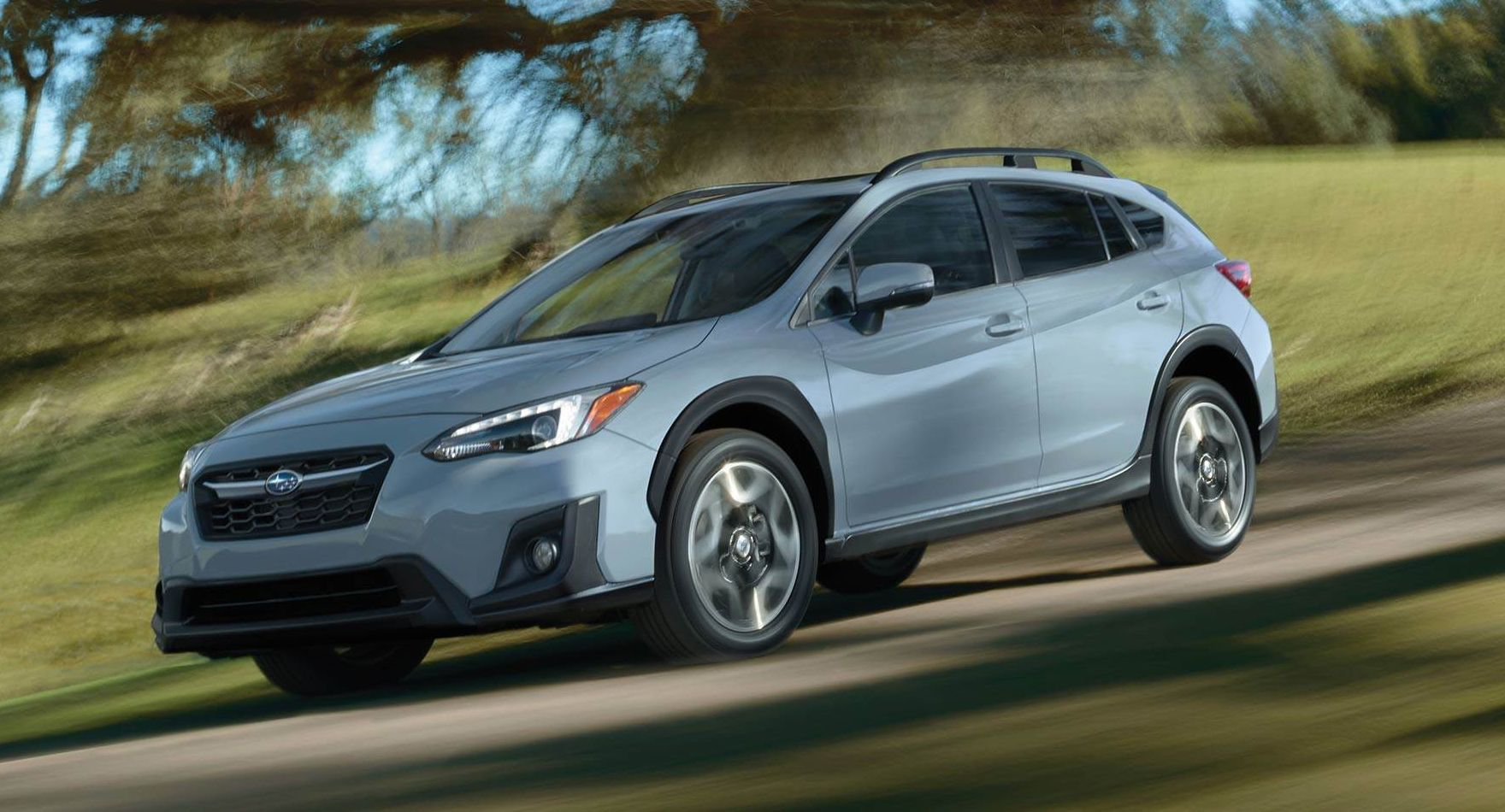 2018 Subaru Crosstrek For Sale In Catskill Ny Rc Lacy