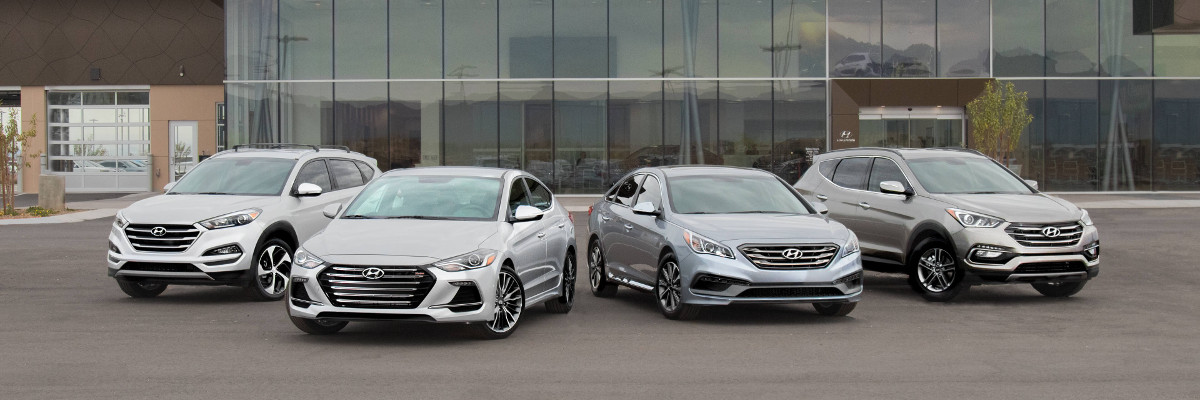 used vs new cars and suvs in springfield il green hyundai. Black Bedroom Furniture Sets. Home Design Ideas