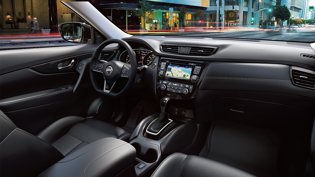 2018 nissan rogue sv. contemporary nissan images shown above are of the 2017 nissan rogue in 2018 nissan rogue sv