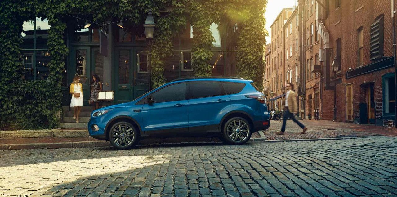 2018 ford escape.  escape 2018 ford escape for sale near antioch il throughout ford escape e