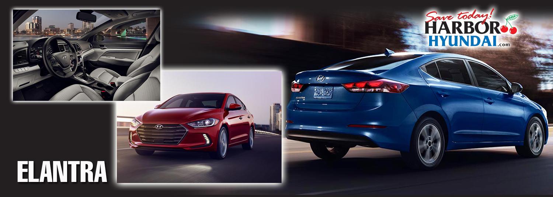 Hyundai Elantra: ADVANCED Menu