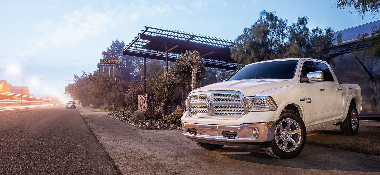 2018 ram 1500 financing in midwest city ok david stanley auto group. Black Bedroom Furniture Sets. Home Design Ideas