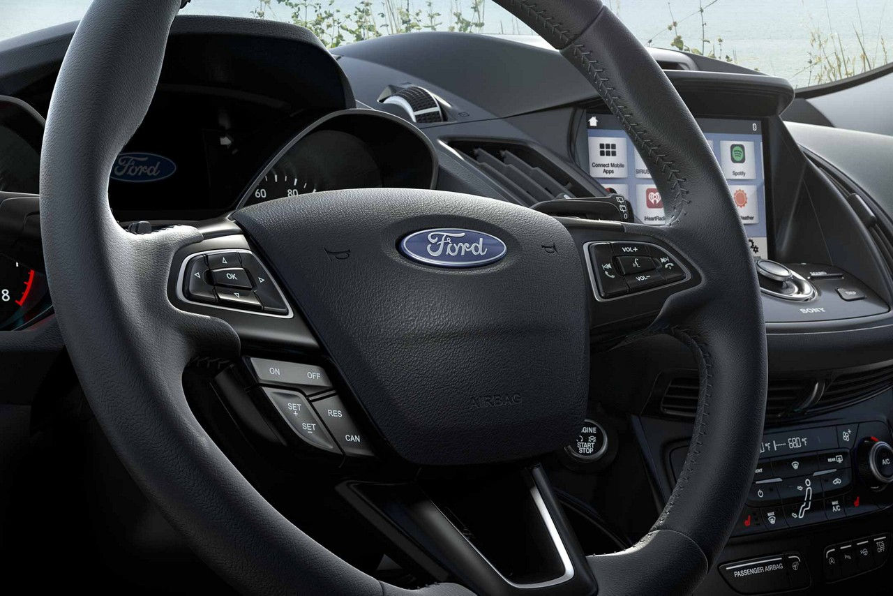 dealer ford used selling dealership is cars new inc a okc and in harlan