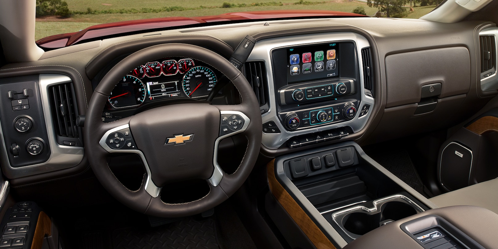 2018 Chevrolet Silverado 2500HD for Sale in Oxford, PA ...