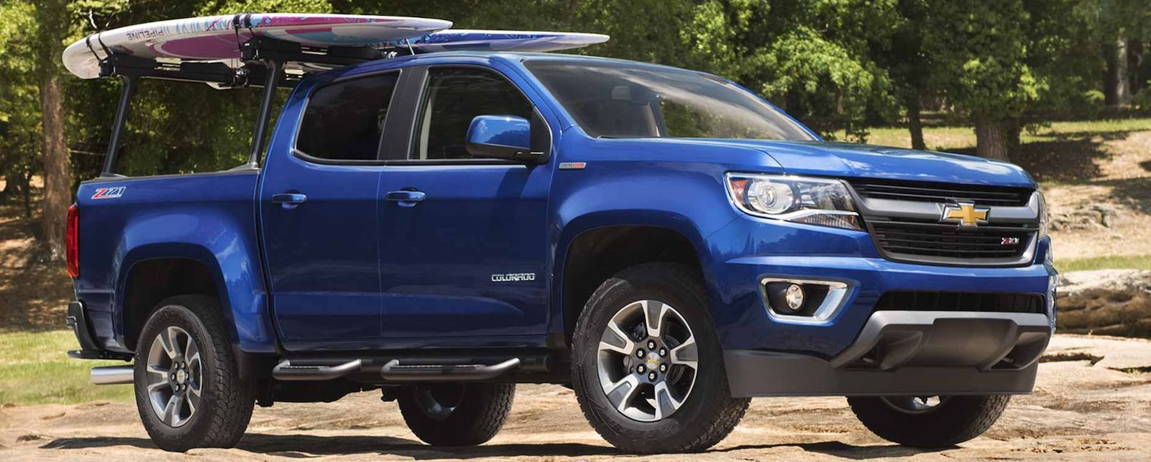 ted for sterling new inventory image va tahoe premier sport sale chevrolet stock britt in utility stk