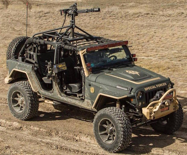 pinterest dallas jeep fans motors pin starwood jeeps