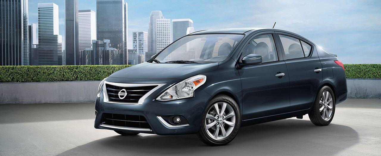 2018 Nissan Versa For Sale Near Worcester Ma Marlboro