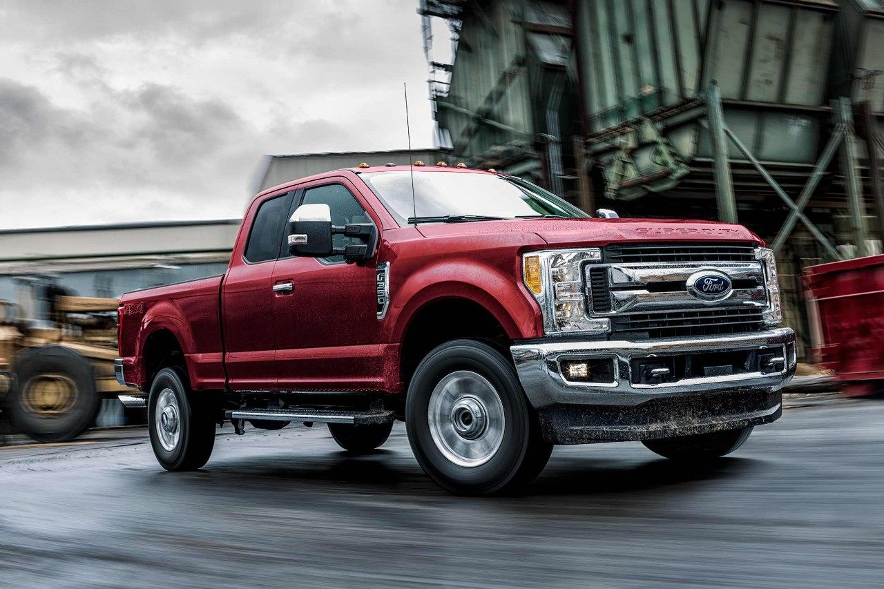 Ford F  For Sale In Bay Shore Ny