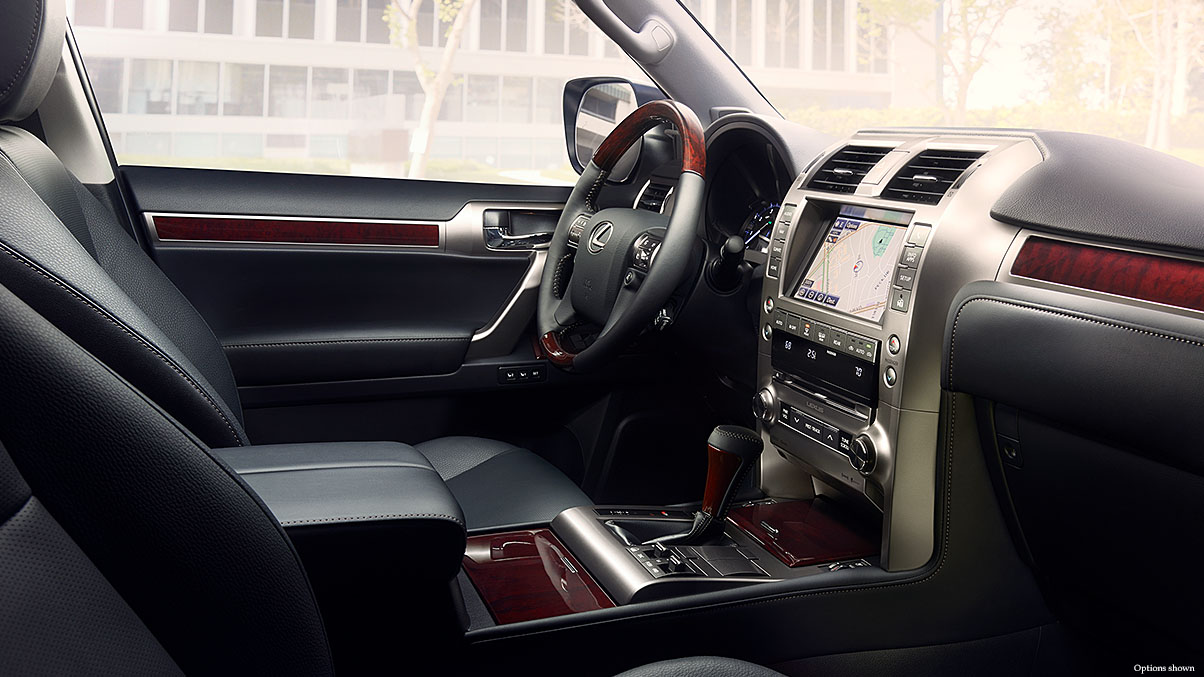 leasecosts cars leasing a lexus awd canada lease in automatic lx