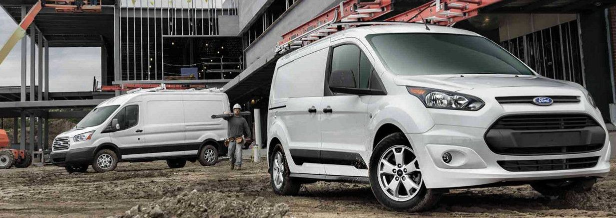 2018 ford transit connect cargo for sale in bay shore ny newins rh newinsbayshoreford com