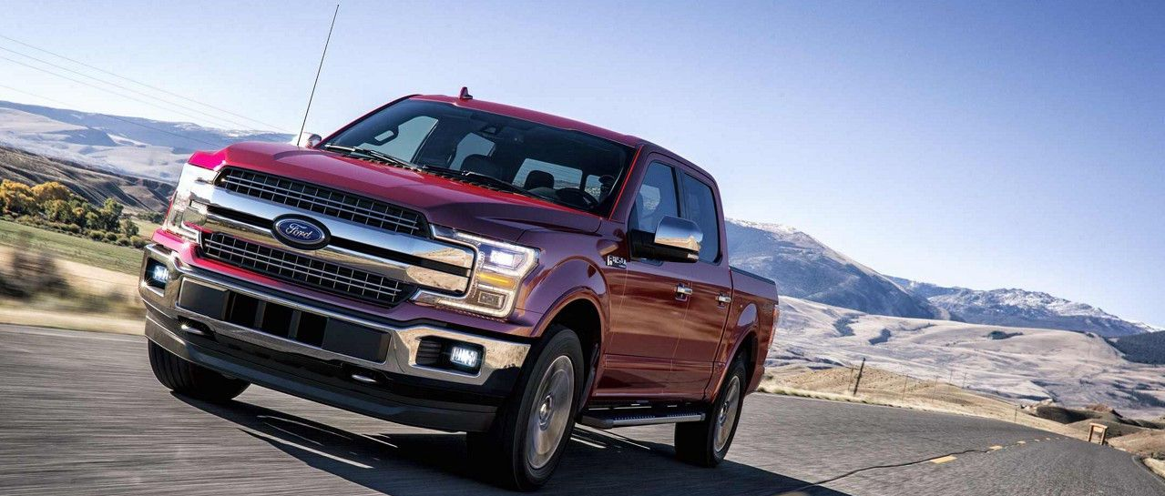raptor truck for ford sale f rochester new htm lease ny in near