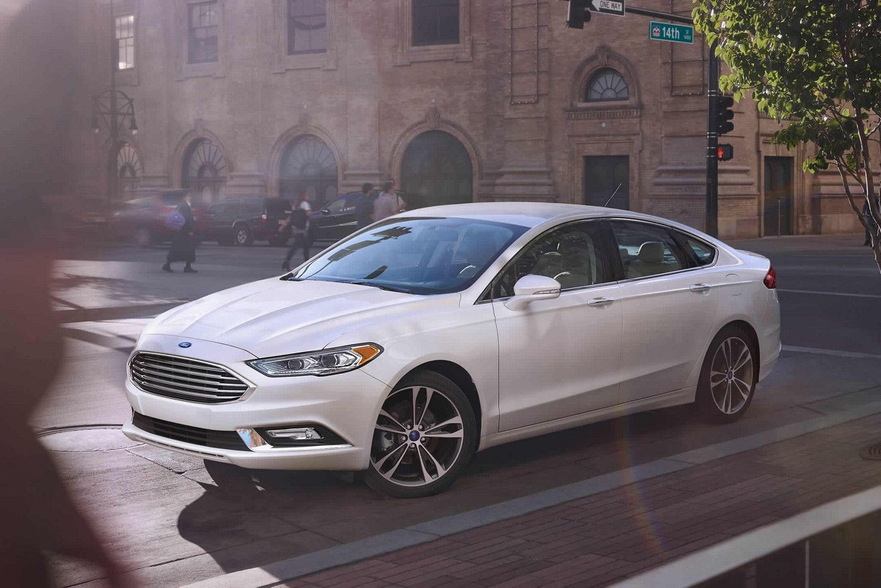 2018 ford fusion energi for sale in bay shore ny newins bay shore 2018 ford fusion energi for sale in bay shore ny sciox Image collections