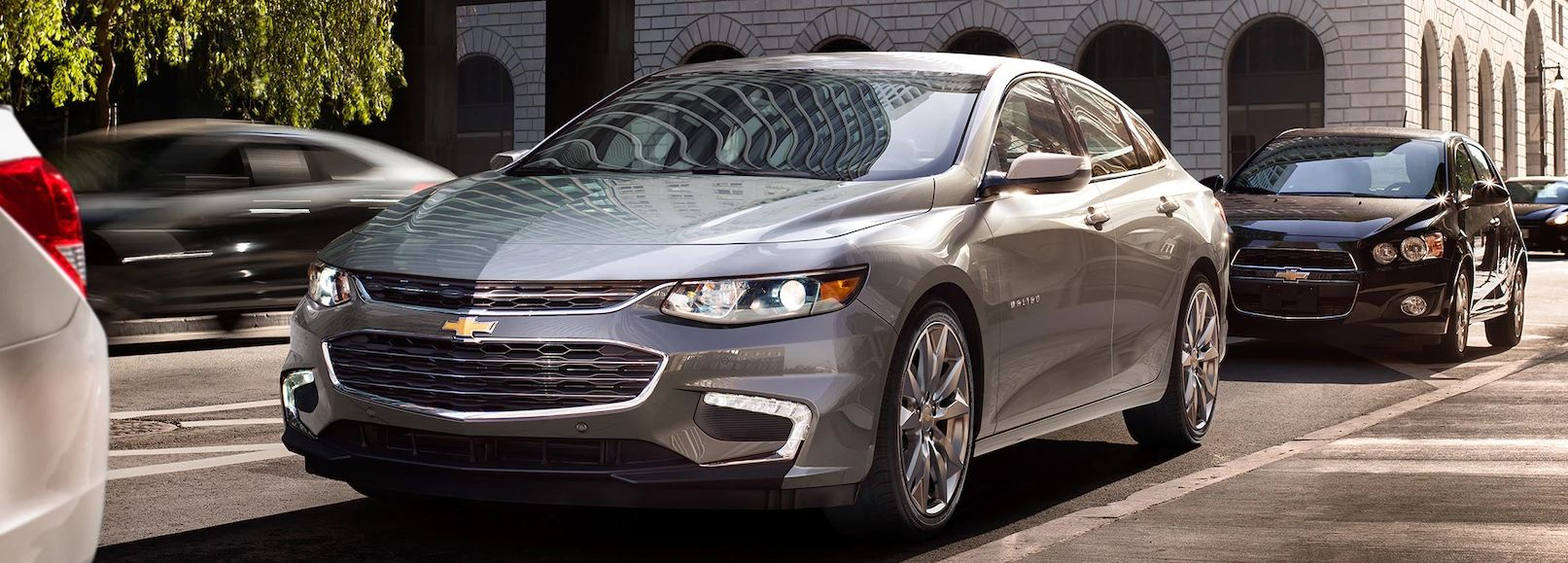 design chevrolet car interior previous year malibu size mid