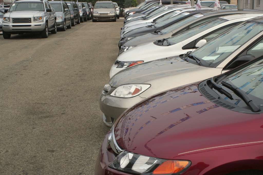 One-Owner Vehicles for Sale near Eprata, PA - Mease Motors