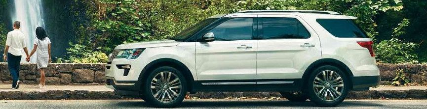 2018 ford explorer for sale in catskill ny rc lacy