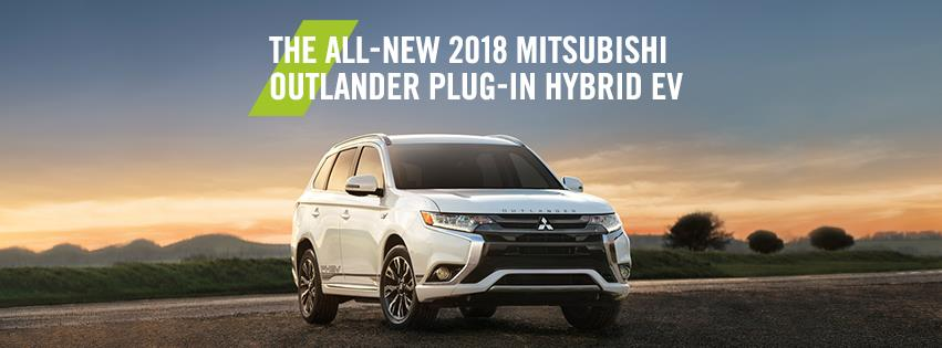 Mitsubishi Dealer Renton WA New Used Cars For Sale Near Seattle - Mitsubishi dealerships