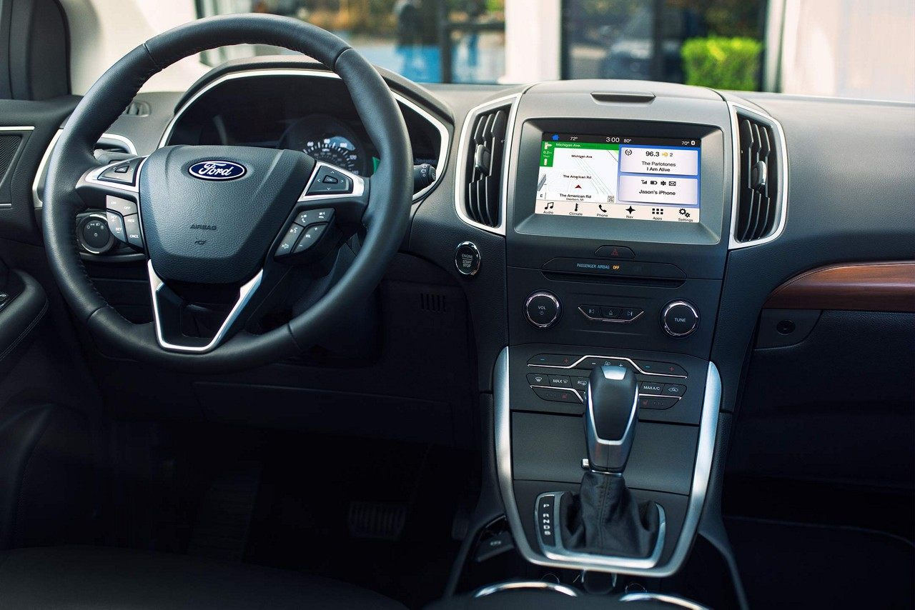 coastal offers edited dealer ford lease vehicle sport edge clearance vancouver new