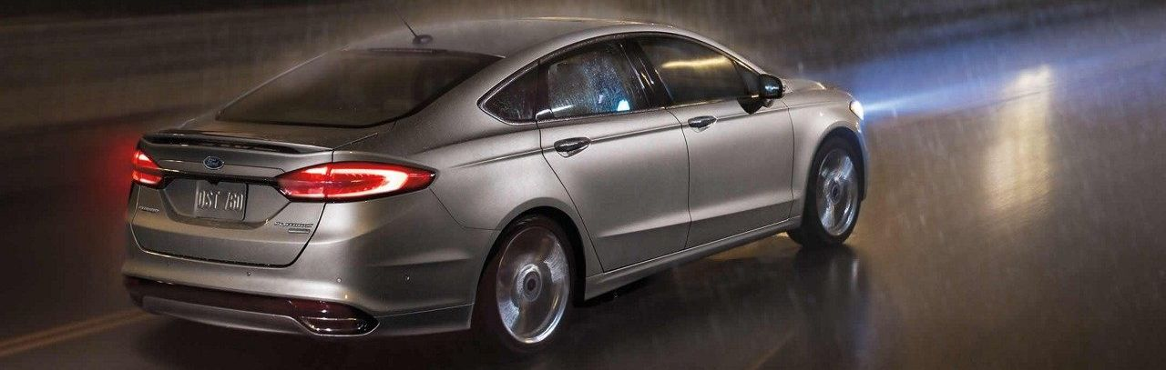 attractive large car quick ford a sedan product rear lease fusion by rent titanium dubai prices at view energi