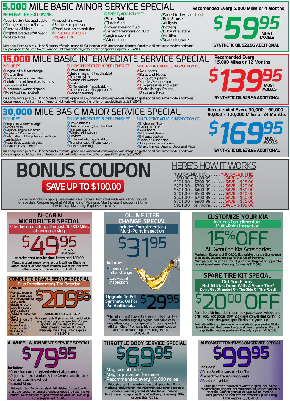 norwalk specials moines coupons gregg service young auto chevy des gy in