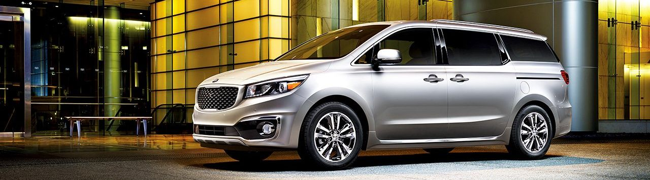 special carscouts lx sedona minivan about kia lease all