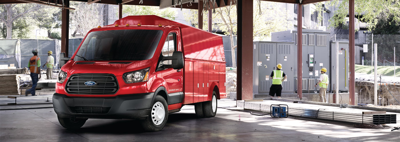 2018 ford transit vs ram promaster vs mercedes sprinter who wins. Black Bedroom Furniture Sets. Home Design Ideas