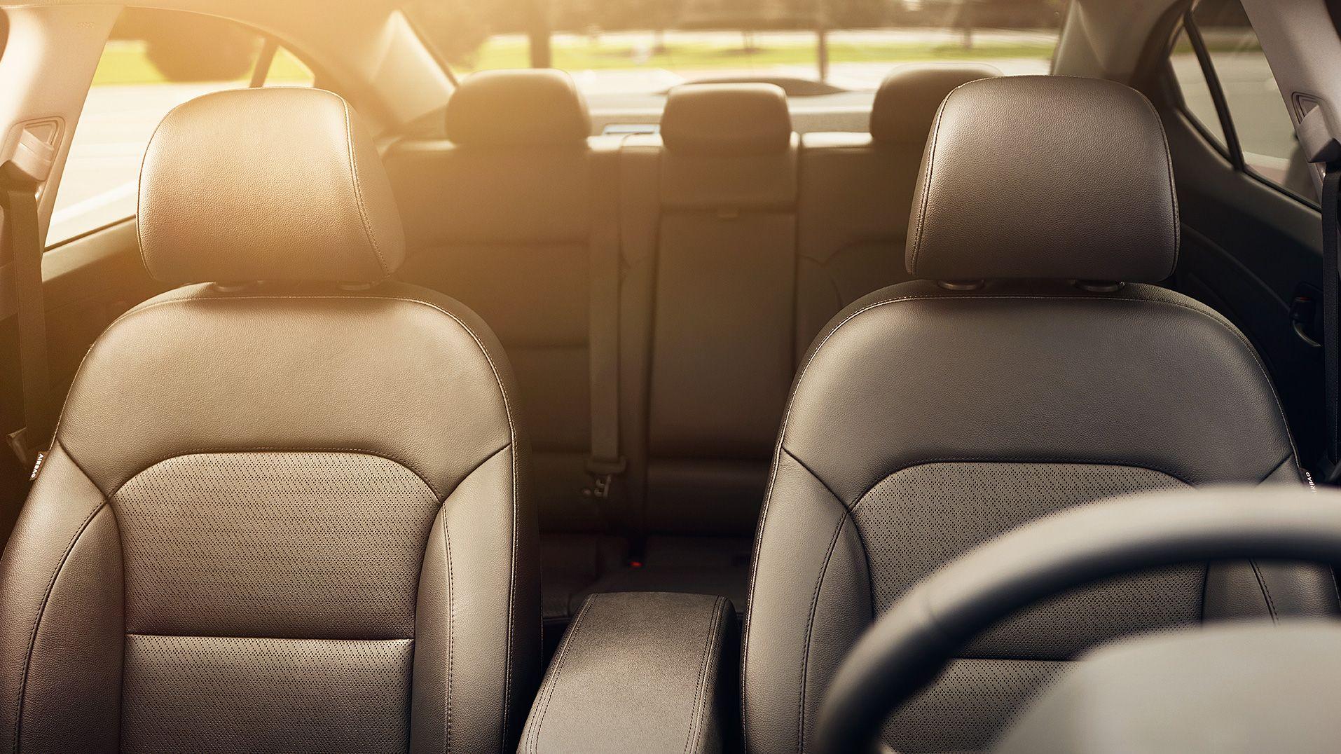 com best once review buick lx compact pin salisbury md car the price ge honda carenara again civic