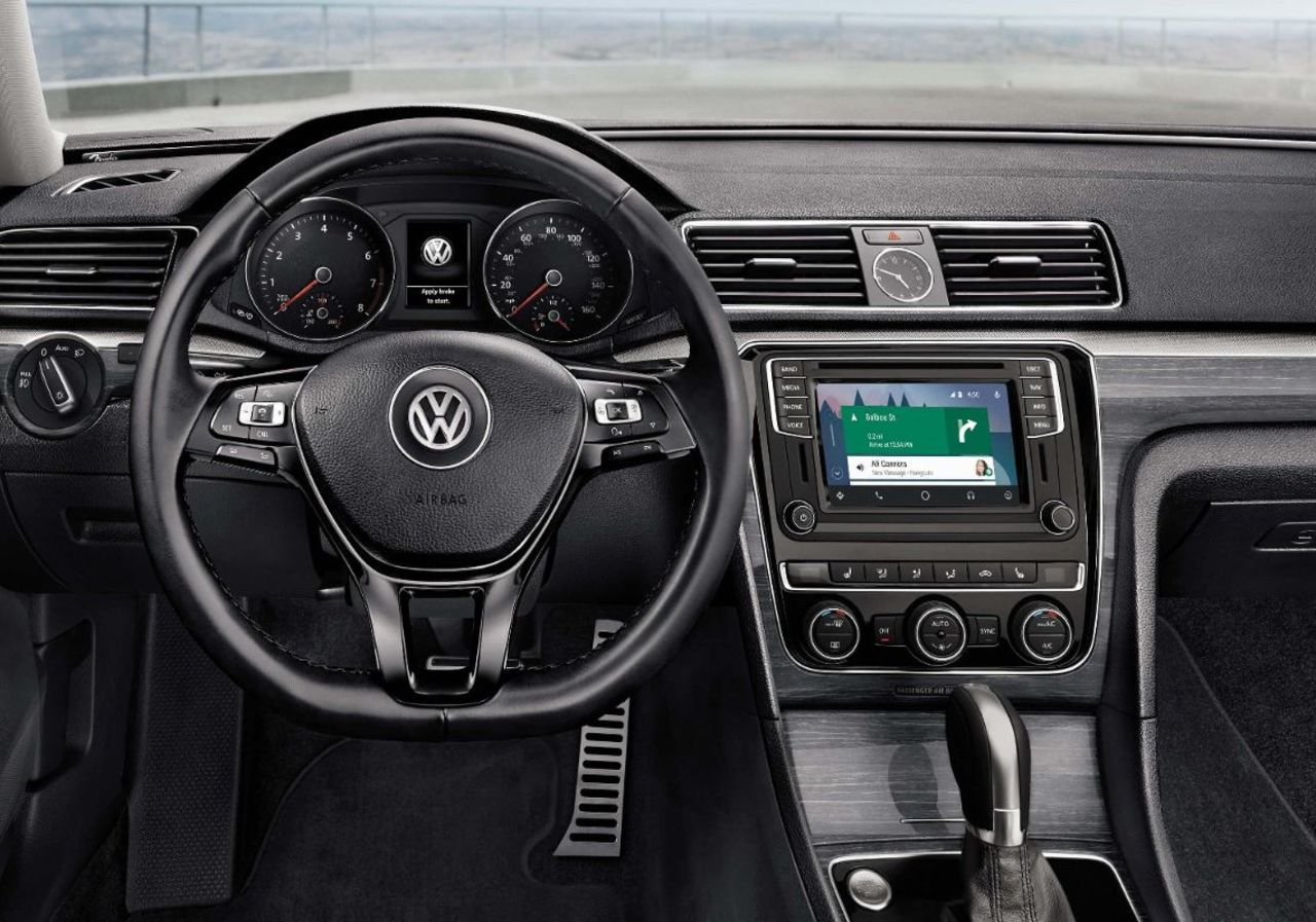 network expands vw national new in india to volkswagen opens mumbai md showrooms dsc news dealership