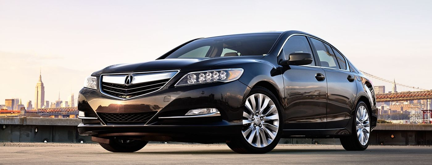 used automatic near acura awd sutherland me acuras sale sh sedan at for goods tl tech of