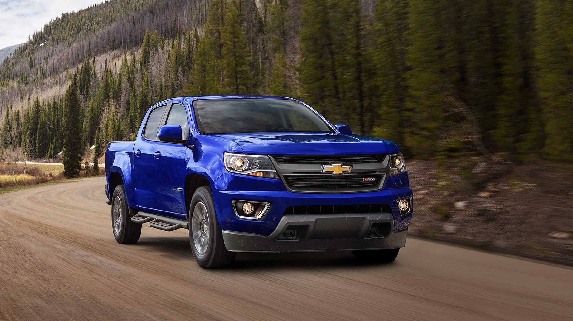 chevy used car the dealership patriot dealer king a pa limerick tahoe callaway new chevrolet dealers in and is