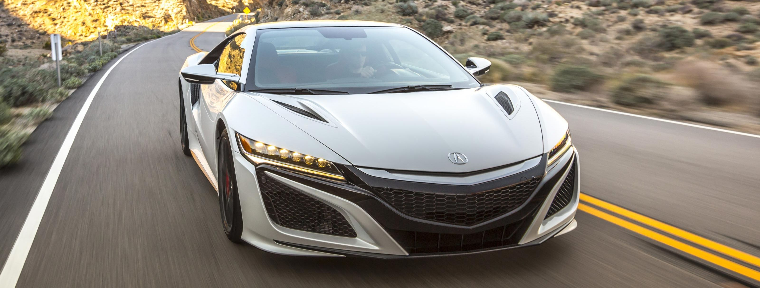 in htm used sport l main hybrid acura ma c sale for awd sh nsx norwell
