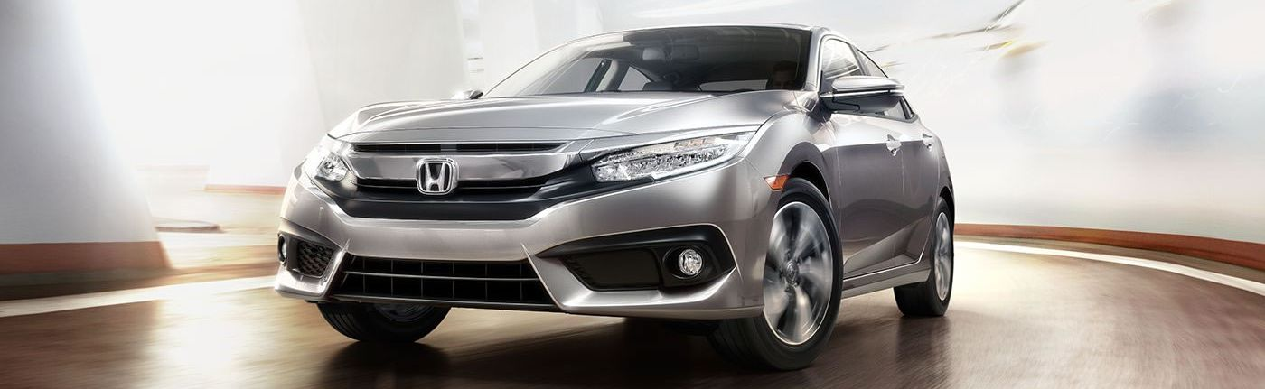 Honda dealer near bowie md pohanka automotive group for Honda bowie service