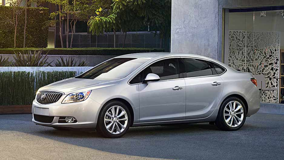 buick verano 2015. 2017 buick verano for sale in boardman oh 2015