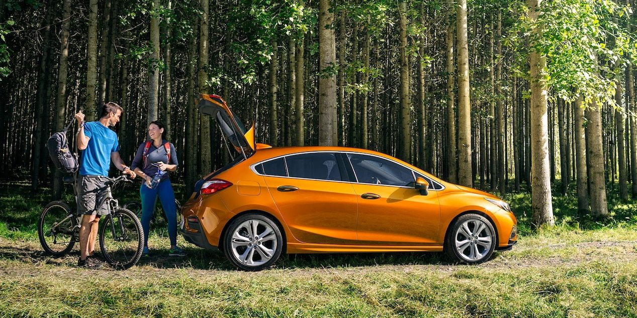 2017 chevy cruze for sale near littleton, co - medved castle rock