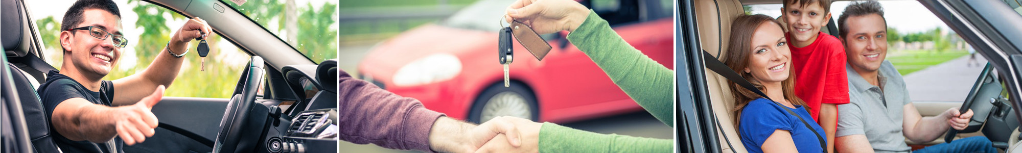 Sell Your Vehicle in Catskill