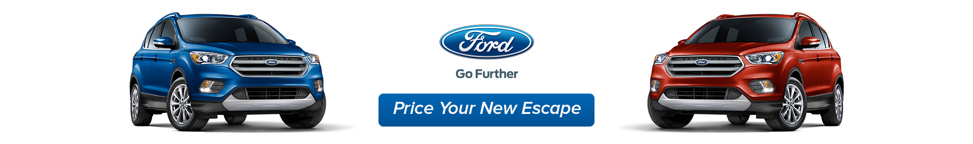 2017 Ford Escape in Catskill