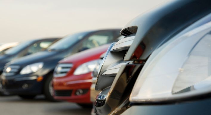 Used Nissan Vehicles for Sale in East Windsor, NJ