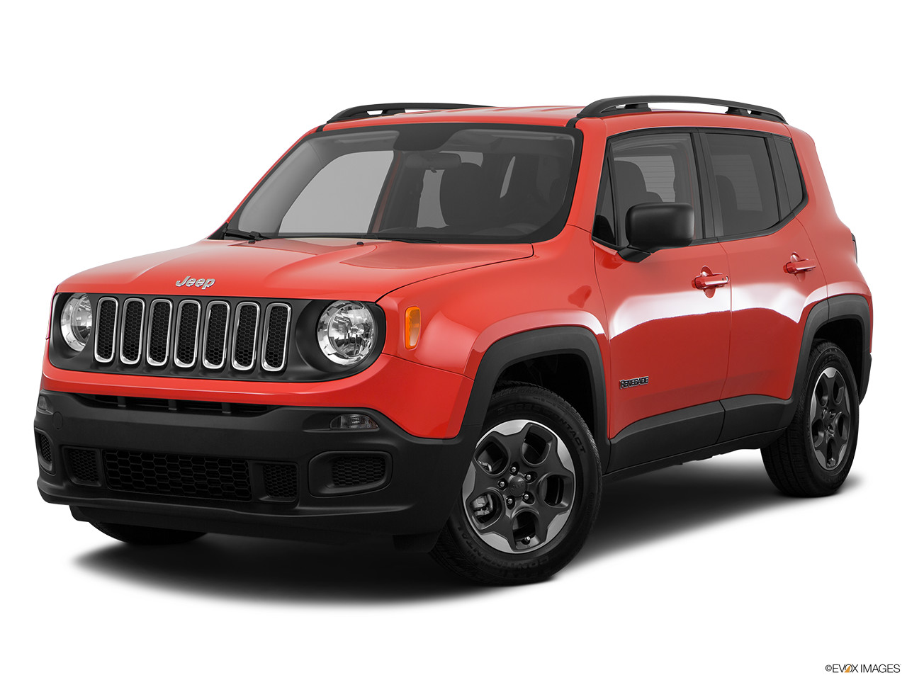 2017 jeep renegade dealer in atlanta landmark cdjr of morrow. Black Bedroom Furniture Sets. Home Design Ideas