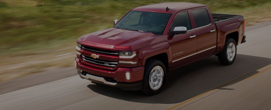 Chevrolet Dealer Sylvania Oh New Used Cars For Sale Near Toldeo