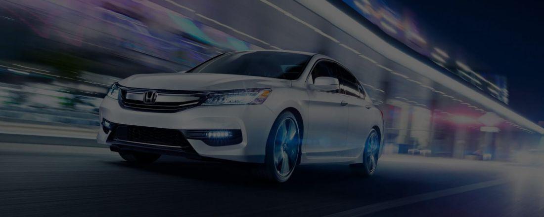 honda dealer bozeman mt new & used cars for sale near billings mt