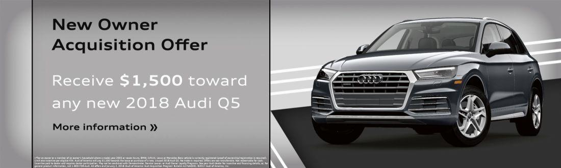 Audi Exclusive RS 4 Avant in Austin Yellow | Audi Exclusive ...