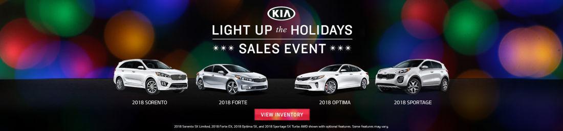 2018 kia kona. contemporary kia kia dealer kailuakona hi new u0026 used cars for sale near holualoa  aloha  kona to 2018 kia kona