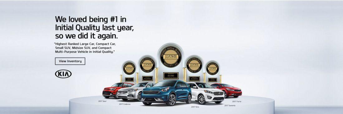Kia And Mazda Dealer Waco TX New Used Cars For Sale Near Austin - Mazda dealers texas
