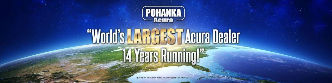 Acura Dealership In Chantilly VA New Used Cars Near Washington DC - Acura dealership in richmond va