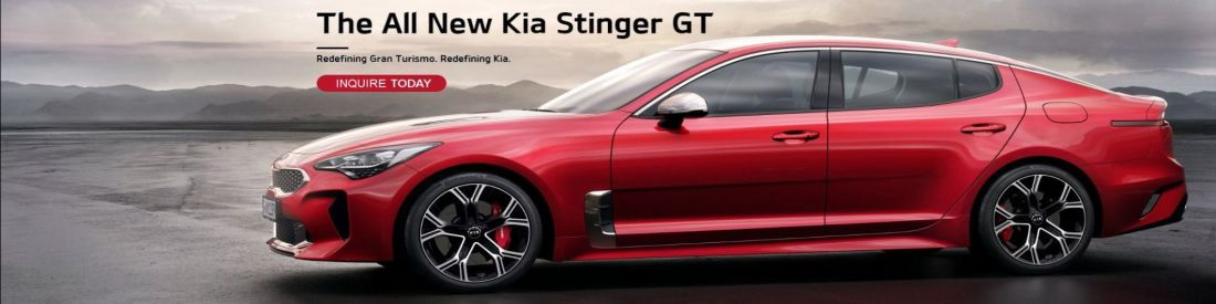 Kia Performance Center >> Contact Us My Kia Performance Center 2019 2020 New Car Release Date