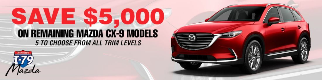 Honda And Mazda Dealer Mount Morris PA New Used Cars For Sale - Mazda dealers in ohio